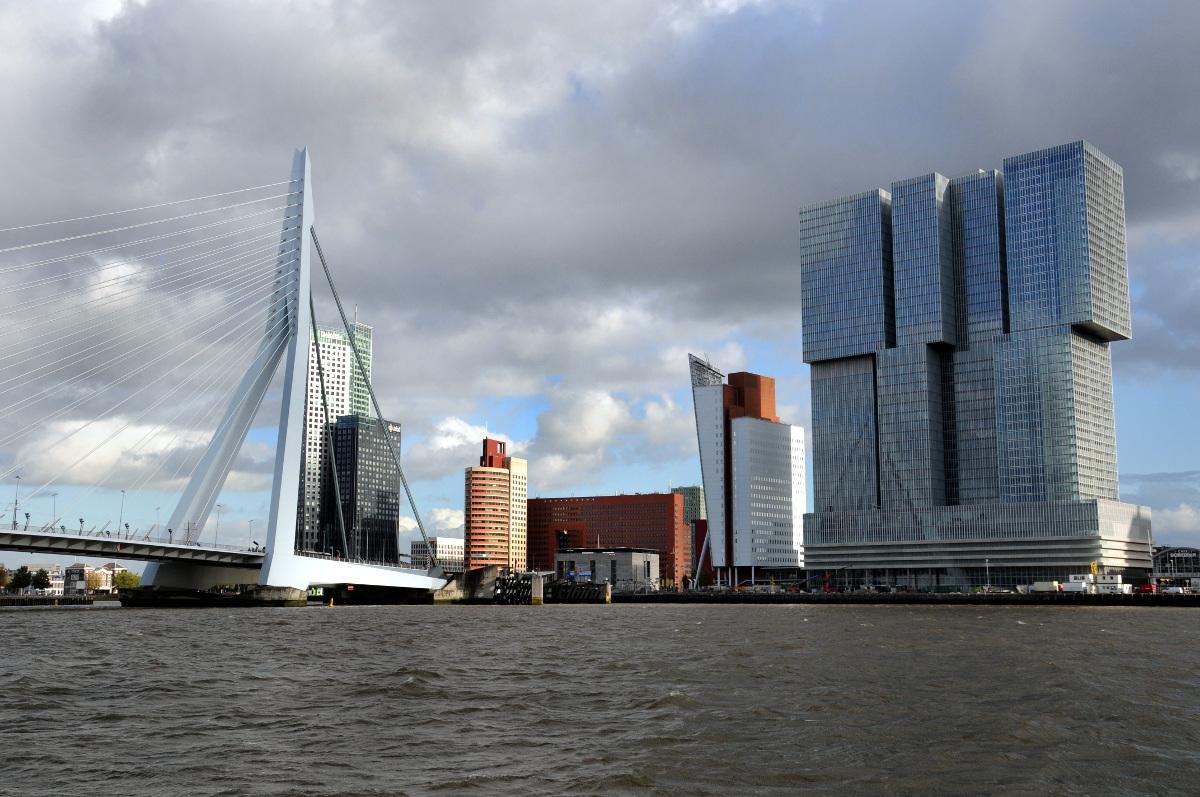 Convenio de Rotterdam  Pagina Inicio
