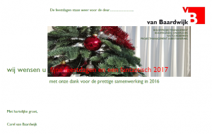 kerstgroet-2016